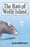 The Rats of Wolfe Island