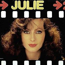 Julie Pietri - Julie - CBS - 84121