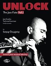 Unlock: The Jazz Flute