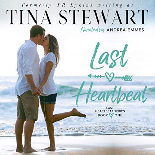 Last Heartbeat cover art