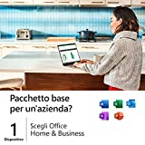 Zoom IMG-2 microsoft office home and business