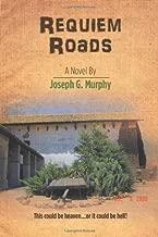 Requiem Roads