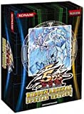Yu-Gi-Oh Cards 5Ds - Hidden Arsenal *Special Edition*