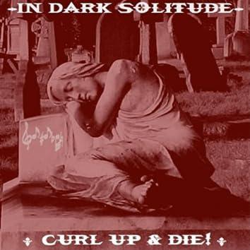 Curl Up & Die!
