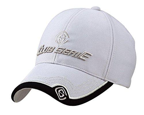 「 テイジン ベルオアシス使用 」 かぶるだけで 頭が ひんやり 冷感 冷却 クール ダウン キャップ 熱射病 熱中症 対策 グッズ 猛暑 対策 暑さ 対応 (ゴルフ用にも)マジクール ネッククーラー みたいな キャップ 冷感 涼感 持続 帽子【ゲットコールズ】 紫外線 UV カット 対策 帽子 保冷 剤 ア