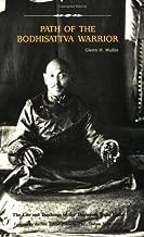 Best the thirteenth dalai lama Reviews