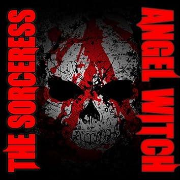 The Sorceress (Live) - Single