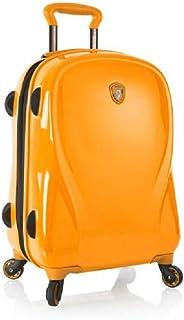 Heys Xcase 2g Spinner Tangerine 21 Inches