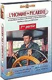 l'homme du Picardie-Vol.1-Édition 2 DVD