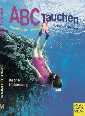 ABC-Tauchen