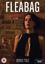 Fleabag: Series Two [Region 2]