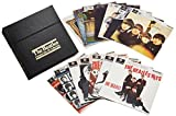 Compact Disc EP Collection by The Beatles (1992-06-30)