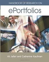 Handbook of Research on ePortfolios (N/A) (2006-05-26)