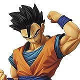 Banpresto. Dragon Ball - Ultimate Son Gohan Chosenshiretsuden Vol.6...