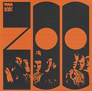 ZOO (生産限定紙ジャケット仕様)