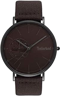 Timberland Reloj. TBL.15489JSU/12