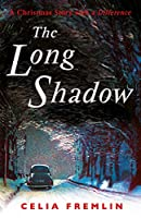 The Long Shadow: A Christmas Story with a Difference