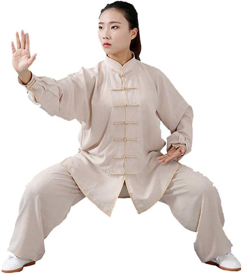 NOLLY Kung Fu Detroit Mall Clothing Tai Martial Art 35% OFF Chi Arts