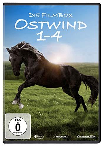 saturn dvd 3 für 2