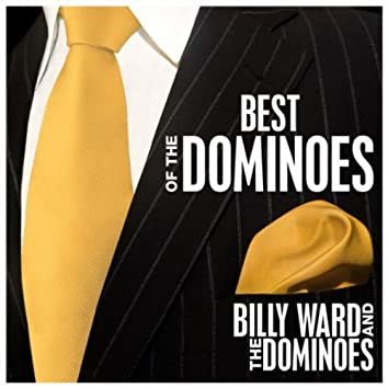 Best of The Dominos