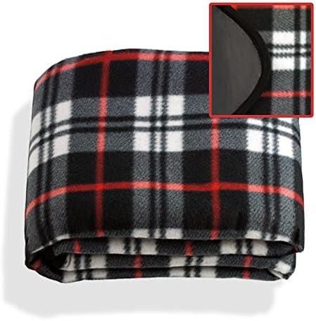 Max 40% OFF Fix Find Waterproof Selling Windproof Picnic Fleece Stadium Blanket