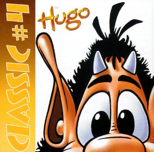 Hugo Classic 4
