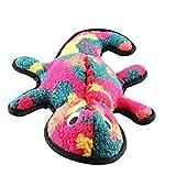 犬のおもちゃ 投げるおもちゃ プレゼントに 遊ぶ 噛むおもちゃ 音の出るおもちゃ迷彩柄3〜5労働日に配送済み