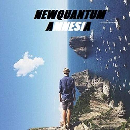 newquantum