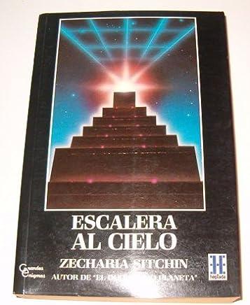 Amazon.es: Vallrovira Books - Mente, cuerpo y espiritualidad / Salud ...