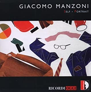 Best g manzoni Reviews