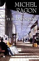 Si Bel Espoir (Un) 2226106596 Book Cover