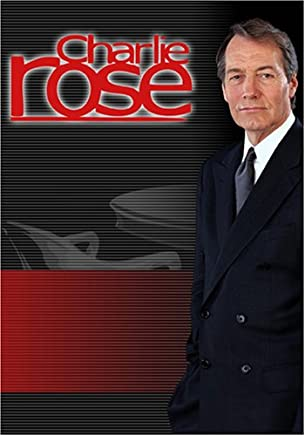 Charlie Rose with Ian McKellen; David Manning (September 17, 2007)