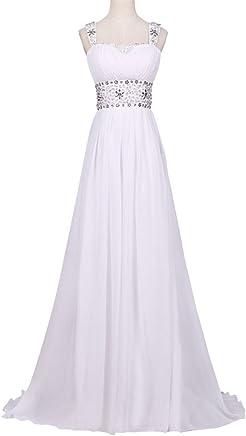 ab11cef3da9b Menglu Sexy Mermaid Bridal wedding dress wedding gown Custom made (Custom  made, White 6