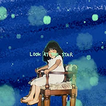 Look at the star