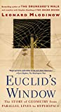 Euclid's Window : The Story of Geometry from Parallel Lines to Hyperspace