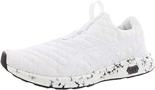 Women's GT-1000 6 Running Shoe