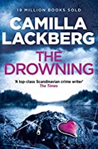 The Drowning: Book 6