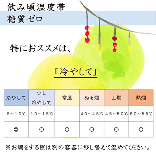 超辛口月桂冠糖質ゼロパック[日本酒京都府1800ml×2本]