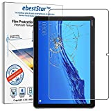 ebestStar - Verre trempé Compatible avec Huawei MediaPad T5 10.1 Film Protection Ecran Vitre...