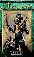 Clan Novel Assamite (Vampire: The Masquerade Clanbooks)