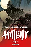 Hillbilly Tome 4