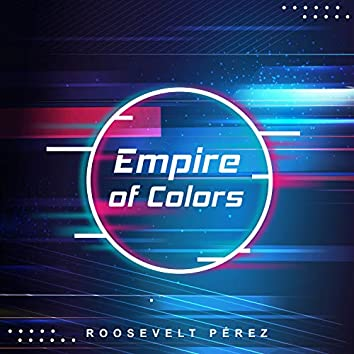 Empire of Colors