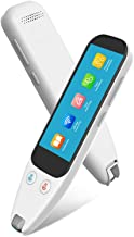 $229 » SALMANS Scan Talker Smart Translation Device Pen with Bluetooth/Wi-Fi   Android with 3.46 Inch Touch Screen (Supports 112 ...