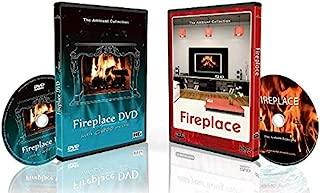 Best 2012 fireblade accessories Reviews