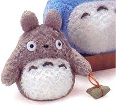 Mein Nachbar Totoro (Ghibli) Stofftier / Plüsch Figur: O To