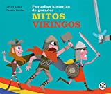 Mitos Vikingos / Viking Myths