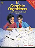 Graphic Organizers: Helping Children Think Visually