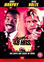 Another 48 Hrs. [DVD]