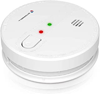 Best firex smoke alarm 120 890b manual Reviews