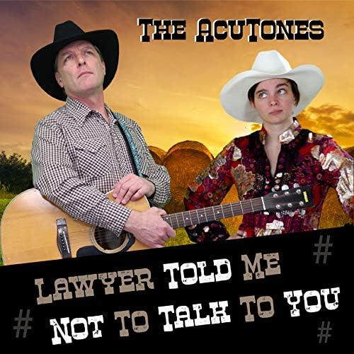 The AcuTones, Prairie Paul & Boxcar Kyla